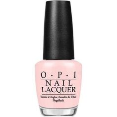 Shop OPI nail lacquers, treatments and more. The world leader in the professional nail care industry, OPI, is committed to providing high-quality products and services. Opi Nail Polish, Opi Nails, Nail Polish Colors, Nail Polishes, Gel Nail, Simple Nails Design, Nail Design Spring, Nicole By Opi, Classic Nails