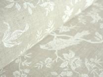 Tinsmiths Loire White