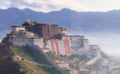 k/s1600/Tibet_-_potasi-monastery.jpg