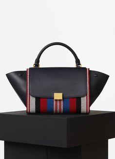 Celine on Pinterest | Summer Handbags, Belt Bags and Crocodiles