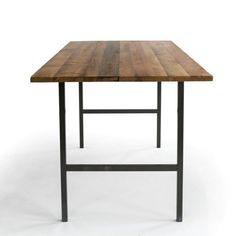 22 best bar height dining table images chairs bricolage diy chair rh pinterest com