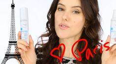 French Pharmacie Skincare Favourites #makeup #makeuptest #makeupartist #makeupaddict #makeuplover #makeupjunkie #wakeupandmakeup #makeupforever #makeuptutorial #beautyblog #hudabeauty #naturalbeauty #beauty #beautyhacks #mua #cosmetics #skincare