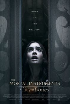 the mortal instruments tumblr - Google Search