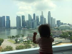 """""""So many new hotels in town, but the Mandarin Oriental, Singapore is still stellar -- set away from the hustle and bustle, yet still conveniently located, providing a sense of home."""" ~ William S. #FridayFANday They're fans. Are you? #FanOfMO"""