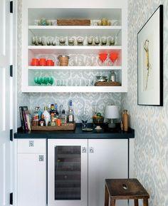 kücheneinrichtung küchenideen küchengestaltung küchenmöbel