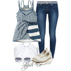 jeans outfits - Buscar con Google