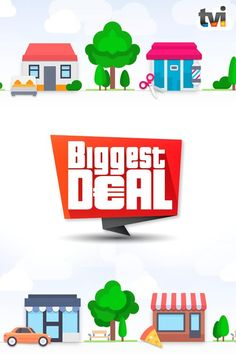 "Watch""DOWNLOAD ""Biggest Deal"" Season 1 full episodes 1080p Video-HD Episode Online, Tv Shows Online, Online Deals, Full Episodes, Streaming Movies, Season 1, Movies And Tv Shows, Movie Tv, Big"