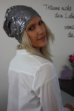 IMG_0079 Fashion Updates, All About Fashion, Beanie, Beanies, Beret