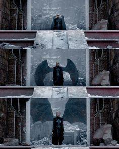 36 Trendy Games Of Thrones Memes Scene Arte Game Of Thrones, Game Of Thrones Facts, Game Of Thrones Quotes, Game Of Thrones Funny, Daenerys Targaryen, Khaleesi, Winter Is Here, Winter Is Coming, Serie Got