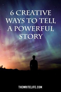 Want to craft a compelling story? Here's a helpful guide to how to write a memoir.