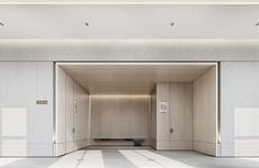 Hall Interior, Interior Design, Wall Cladding Designs, Ballroom Design, Kitchen Showroom, Sales Center, Counter Design, H Design, Lobby Design