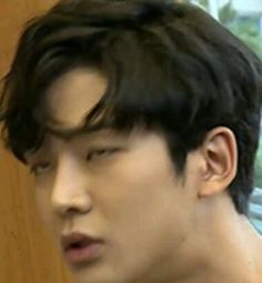 Las locas aventuras de as a family # Fanfic # amreading # books # wattpad Funny Kpop Memes, Stupid Memes, Meme Faces, Funny Faces, Disgusted Face, Grunge Quotes, Cha Eun Woo Astro, Jung Hyun, Cartoon Jokes