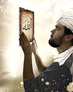 Quran-Surat Al-Hâqqah-Inshiqâq