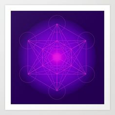 #Metatron #Cube #Secret #Geometry #Platonic #Matrix 30% OFF ART PRINTS TAPESTRIES & ALL HOME DECOR + WALL ART #christmas #christmasgifts #spirit #red #xmas #santa #santaclaus #reiki #yoga #popart #namaste #metatron #christmasgiftideas https://society6.com/product/metatron--cube--secret-geometry--platonic--matrix--protects-children-ja3_print