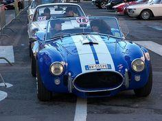 Shelby_Cobra_car.jpg