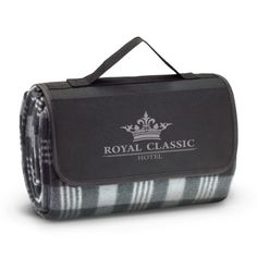 Colorado Picnic Blanket - Chameleon Print Group  http://chameleonprint.com.au/product/colorado-picnic-blanket/