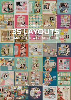 24 Great Picture of Scrapbook Page Ideas Layout . Scrapbook Page Ideas Layout How One Day And 35 Layouts Changed The Way I Scrapbook Travel Scrapbook Pages, Scrapbook Titles, Scrapbook Journal, Scrapbook Cards, Picture Scrapbook, Friend Scrapbook, Paper Bag Scrapbook, School Scrapbook, Scrapbook Supplies