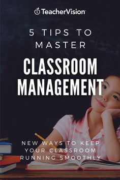 Teachers, are you looking for new ways to keep your classroom running smoothly? Check out these 5 teaching tips in our e-book that are sure to help you master classroom management and leave you stress-free! In the e-book, we will help you curb disruptive behavior and encourage attentive students. Classroom Management Techniques, Behavior Management Strategies, Teaching Strategies, Teaching Tips, First Year Teachers, New Teachers, Classroom Discipline, Teacher Hacks, Stress Free