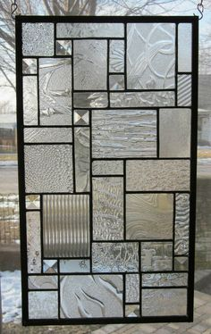 Details about Star Dust Stained Glass Window Panel EBSQ Artist Transom Sidelight Valance - Glass Art Stained Glass Door, Stained Glass Crafts, Stained Glass Designs, Stained Glass Panels, Stained Glass Patterns, Leaded Glass, Glass Wall Art, Sea Glass Art, Mosaic Glass