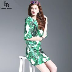 Women's Clothes Set Lace Flower Embroidery Printed Skirt suit Like it? www.sukclothes.co... #shop #beauty #Woman's fashion #Products