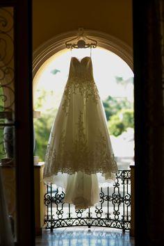 Casamento clássico de Renata e Gabriel
