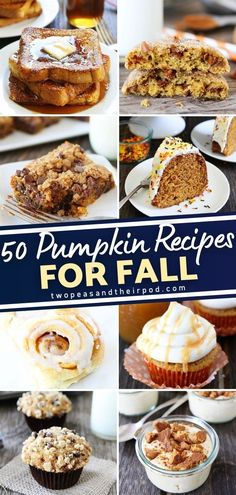 Best Thanksgiving Recipes, Easy Holiday Recipes, Fun Easy Recipes, Fall Recipes, Easy Meals, Cook Books, Fall Food, Dessert Recipes, Desserts