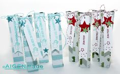 Kinderschokolade_Verpackung_bunt_Weihnachten_StampinUP_Aigenmade