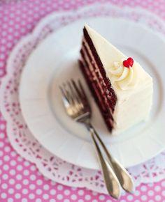 Turtle Pumpkin Ice Cream Cake #recipes #gifrecipes