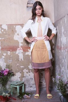 Free Spirit, Summer Collection, Dressing, Spring Summer, Culture, Lady, Inspiration, Women, Fashion
