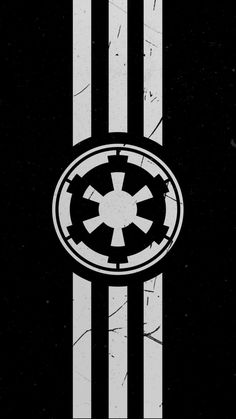 Image for Star Wars Iphone Wallpaper HD Resolution Star Wars Fan Art, Hq Star Wars, Phone Wallpaper For Men, Star Wars Wallpaper, Hd Wallpaper, Empire Wallpaper, Royal Wallpaper, Trendy Wallpaper, Star Wars Pictures