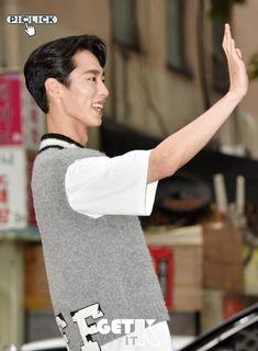 Korean Men, Future Husband, Kpop, Actors, Star, Stars, Actor