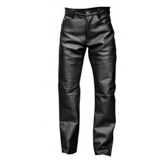 #Mens #Skinny #Punk #Style #Black #Leather #Trouser #Pants Mens Leather Pants, Trouser Pants, Punk Fashion, Black Leather, Skinny, Shorts, Style, Pants, Black Patent Leather