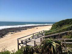 Super Tubes, Jeffreys Bay,South Africa