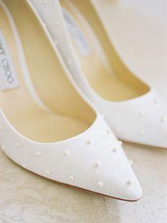 Je ne /& Me Too Chaussure Autocollants Strass Mariage Chaussure Cristaux Bleu Mariée et marié