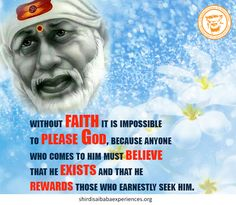 Sai Baba Pictures, God Pictures, Universal Prayer, Sai Baba Miracles, Sorry For Everything, Sai Baba Quotes, Getting More Energy, Sathya Sai Baba, I Love Someone