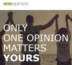 Is One Opinion a Scam? What You Should Know | Online Financial Success Story
