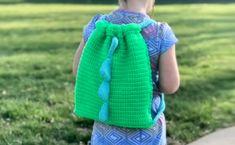How to Crochet Pretty Slippers – Step By Step - Design Peak Easy Crochet Baby Hat, Crochet Daisy, Crochet Ripple, Crochet Tote, Crochet Flower Patterns, Crochet Shoes, Crochet Slippers, Crochet Designs, Knitting Designs