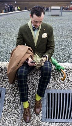 5 Tips About Colorful Socks for Men