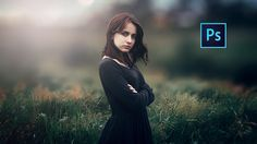 Hi Every one i am gonna sow you a new thing today. how to make your image more dreamy and cool . Image credit: https://goo.gl/A9UUjV Logo Credit: Adobe Corpo...