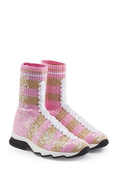 FENDI . #fendi #shoes #