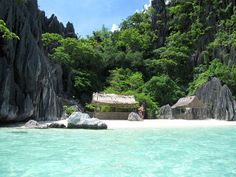 Backpacking Southeast Asia: The Ultimate Guide