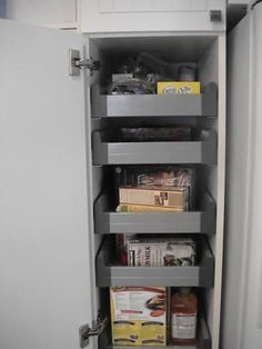 ikea hacks garage storage pantry cabinet ikea best ikea pantry for