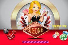 Là Game chạy được hệ điều hành đa nền tảng, tải game bigone về điện thoại cho các dòng điện thoại khác nhau, điện thoại chạy Java và điện thoại android, game đã hỗ trợ nhiều dòng điện thoại khác nhau cho mọi người cùng tải game về để tham gia và mạng xã hội đầy thú vị này. Các game trong gameBigone:Cờ tướng,Cờ vua,Cờ caro,Đánh bài các loại.
