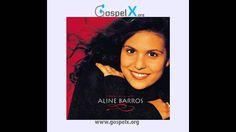 O Poder do Teu Amor - Aline Barros (CD O Poder do Teu Amor) 2000