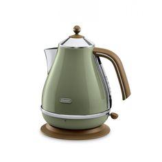 20+ Best Shopping images | electric tea kettle, frans bosch