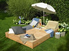 garten designideen pergola selber bauen gartenideen pinterest beautiful inspiration. Black Bedroom Furniture Sets. Home Design Ideas