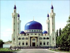 mosques | email this blogthis share to twitter share to facebook share to ...