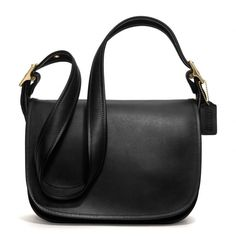 The Coach Classic Patricias Legacy Bag from Coach