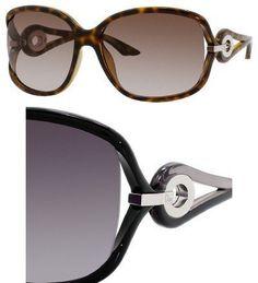 65c1582ce0 Christian Dior Sunglasses Volute 2 S 05S7HD « Impulse Clothes