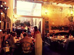 #cassai #mallorcarestaurants #estrencbeach #coloniasantjordi #estrenc #sessalines #santanyi #santanyimarket #instamallorca #mallorcagram #restaurant www.cassai.es